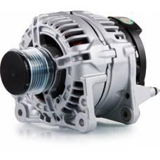Генератор CA1810 для Ауди Audi