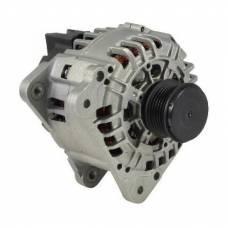 Генератор CA1394 для Ауди, Сиат, Шкода, Фольксваген, Форд Audi, Ford, Seat, Skoda, Volkswagen