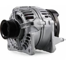 Генератор CA1436 для Ауди, Сиат, Шкода, Фольксваген Audi, Seat, Skoda, Volkswagen