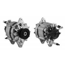 Генератор JA180 для Мазда, Форд Ford, Mazda