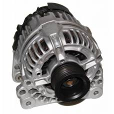 Генератор CA1378 для Ауди, Фольксваген Audi, Volkswagen