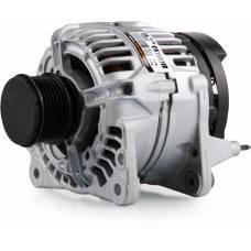 Генератор CA1502 для Ауди Audi