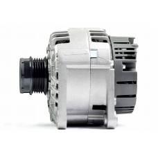 Генератор CA1541 для Ауди, Шкода, Фольксваген Audi, Skoda, Volkswagen
